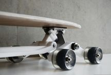 Sk8 project
