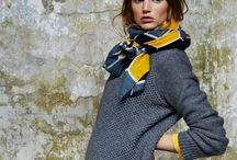 Shape of Autumn / Our picks from the Autumn looks on the high street - see the blog piece here http://bit.ly/1rojCb3