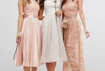 Affordable Wedding Outfits