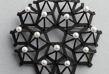 Jewellery I like brooch
