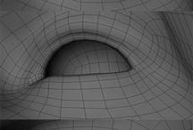 Topology_Modeling_Etc