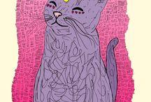My art / https://www.facebook.com/universo.em.bolha.de.tinta https://www.bolhadetinta.tumblr.com