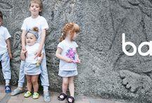 O Nas baBice shoes / Dowiecie się czym się zajmujemy i jak powstają nasze produkty