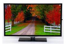 TV / Buy TV online of all famous brands with Biz Surface at very reasonable cost. To know more about our products and prices just visit the link : https://www.bizsurface.com/category/21-TV