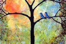 Serenity :) / by Dakota B.