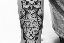 tatuaggia aero