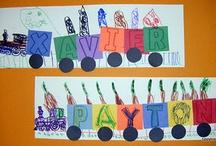 Teaching--Transportation