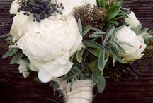Bouquets / bouquets for weddings