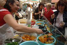 Barcelona Sustainable / #BCNsustainable // Discover the most sustainable activities to do in Barcelona! // Descubre las actividades más sostenibles para hacer en Barcelona! // Descobreix les activitats més sostenibles per fer a Barcelona!