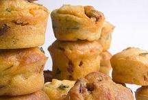 Empreintes Mini-Muffins