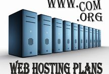 cheap web hosting plans / Looking for the cheap web hosting plans form the reliable provider. Zisker Hosting provides the best and most affordable web hosting services. We offer VPS, Shared, Dedicated and Reseller Hosting. Get free quote here: http://ziskerhosting.com