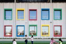 Sustenable architecture