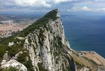 IT Jobs in Gibraltar