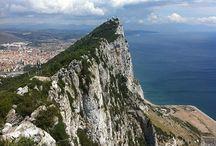 IT Jobs in Gibraltar