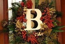 Crafts Wreaths