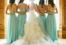 Wedding-Lea