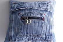 ♥ jeans ♥