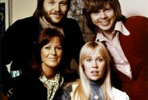 TV Tonight: ` Agnetha: ABBA