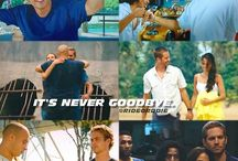 Never❤