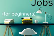 Work From Home Jobs / Get a transcription certification and start working from home