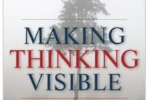 Early Childhood thinking and ideas / Ideas for teaching, learning and education of young chikdren