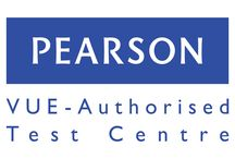 Pearson VUE Authorized Test Centre in Pune