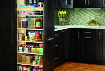 SOLLiD Accessories / Great additions to make your kitchen a bit better and easier to use.