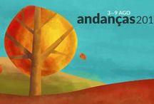 Andanças: o meu festival de Verão preferido