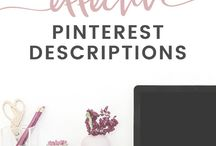 Pinterest Marketing / Everything about Pinterest Marketing. How to use Tailwind and Boardbooster, how to make money with Pinterest, How to make your income through Pinterest, what strategy to use. Pinterest Marketing | Pinterest Affiliate | Pinterest Strategy