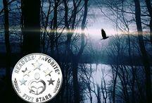 My books / mystery, suspense, books, ebooks