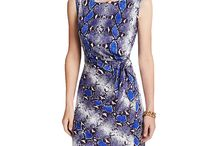 Diane Von Furstenberg Dresses & Clothing / Authentic Diane Von Furstenberg dresses and clothing up to 80% off! Shop Labellush designer resale and consignment for genuine DVF at a fraction of the original retail price!