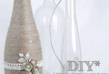 DIY/Home