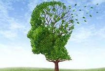 Neurology / BRAIN