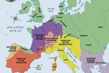 History : kingdoms