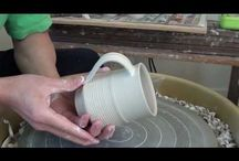 Ceramic Tutorials