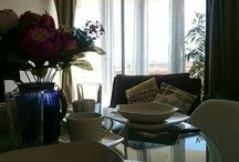 Apartment for Vacations / Beatifull Apartment for Rent during Vacation in La Serena-Chile
