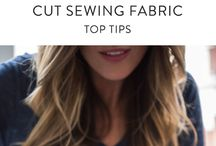 2017 sewing tips