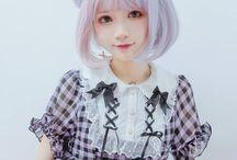 idk | cosplay.