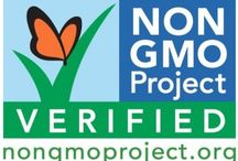 Information to read / GMO articles