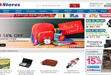 123Stores Coupon Codes / 123greetings.com is the Online All-in-one Store that deals with world-best brands at sound rates. 123Stores provides you the top quality of products including entire range of 'daily household items, health & fitness, beauty care, kids' stuff, fixtures, automated devices, open-air & travelling, musical instruments & many more.