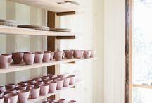 studio cerâmica lina