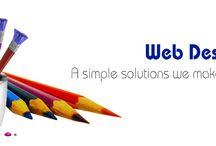 Web Designing in Chandigarh / #webdesigning