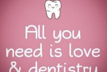 all you need is dentistry