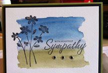 Papercraft - Sympathy