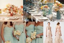 Ideas for My Wedding May 2014