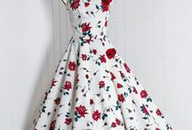 beautiful dresses / for the love of the dresses