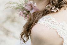 Bridal Styled
