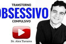 Psicólogo online: O Que é Transtorno Obsessivo Compulsivo (TOC)