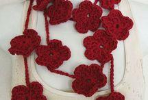 Croche shop