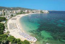 Top Hats Av. S´Olivera, 5 - Local 4 - 07181 Magaluf - Illes Balears (España)
